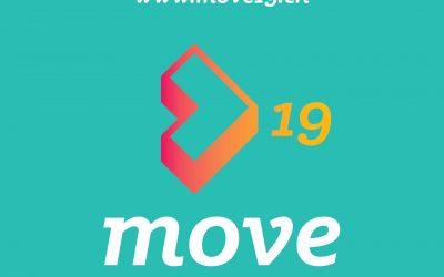 Aktuell – «move19»