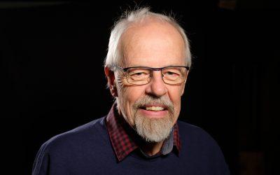 Jubiläum – Daniel Berger